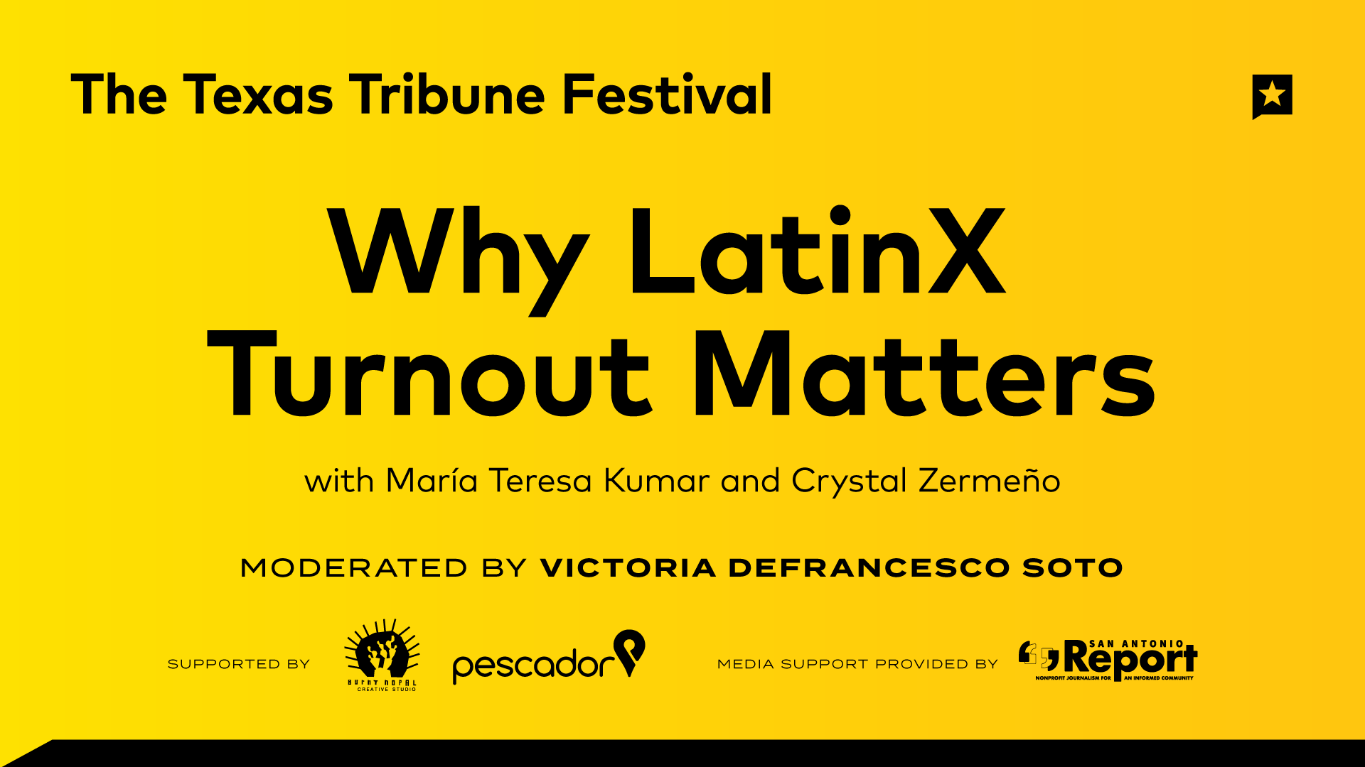 Why LatinX Turnout Matters